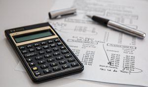 Read more about the article Comment obtenir un taux de crédit bas ?