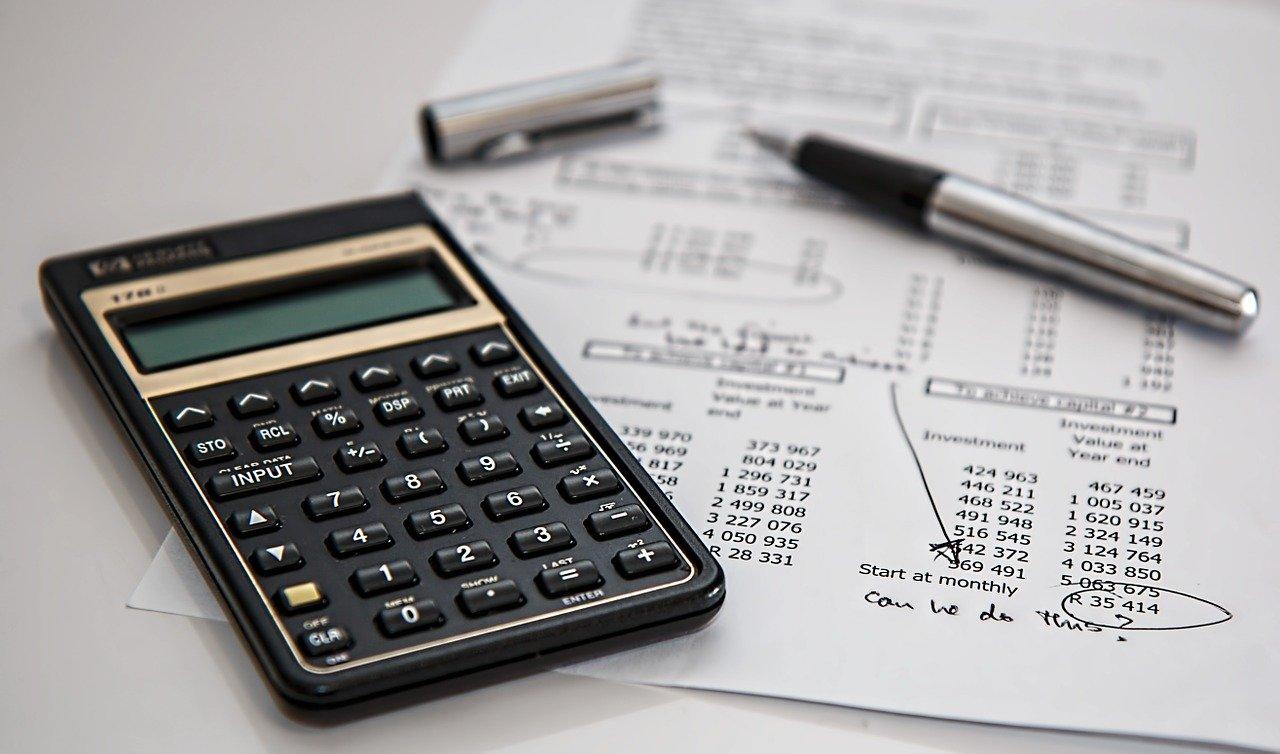 Comment obtenir un taux de crédit bas ?