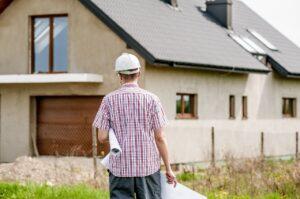 Read more about the article Comment trouver un artisan pour vos travaux ?