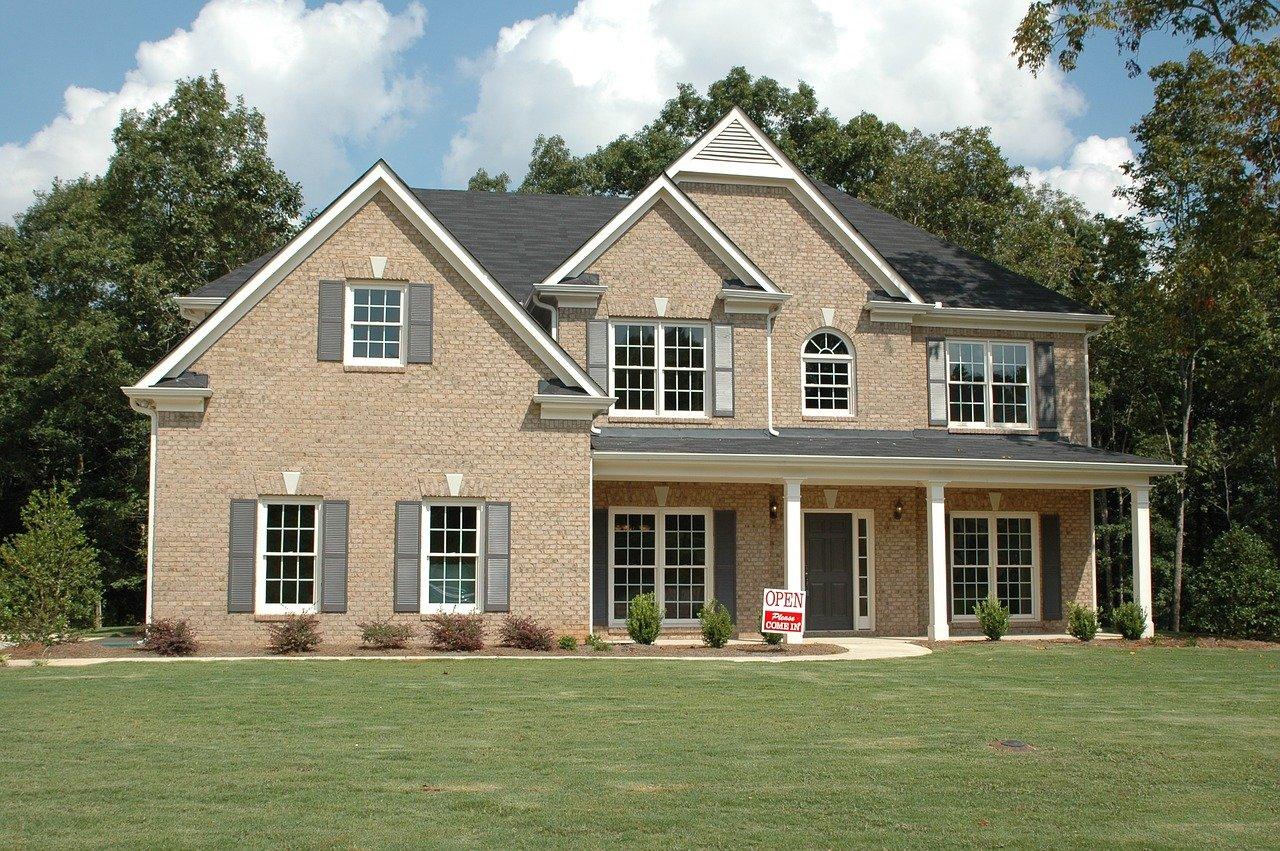 You are currently viewing Comment éviter la saisie immobilière avec la vente à réméré ?